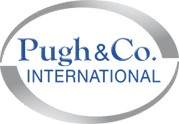 Pugh & Co International sa/nv