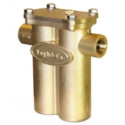 Pugh Micromet 150B (250 à 500l/jour)